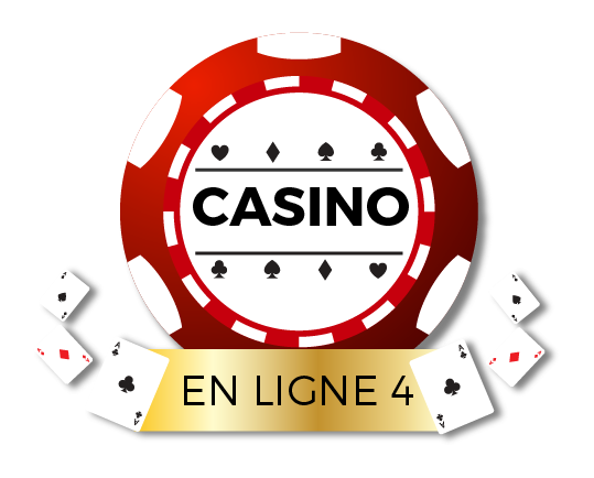 casino-en-ligne-4.com